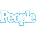 Picture People Coupons 2016 and Promo Codes