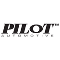Pilot Automotive Coupons 2016 and Promo Codes