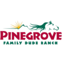 Pinegrove Family Dude Ranch Coupons 2016 and Promo Codes