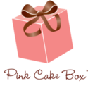 Pink Box Coupons 2016 and Promo Codes