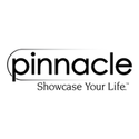PINNACLE FRAMES Coupons 2016 and Promo Codes