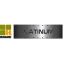 Platinum™ Coupons 2016 and Promo Codes