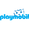 Playmobil Coupons 2016 and Promo Codes