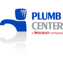 Plumbcenter Coupons 2016 and Promo Codes