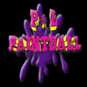 Pn L Paintball Coupons 2016 and Promo Codes