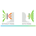 Pong Case Coupons 2016 and Promo Codes