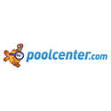 POOLCENTER.com Coupons 2016 and Promo Codes