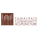 Positive Tone Acupuncture Coupons 2016 and Promo Codes