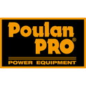 Poulan Pro Coupons 2016 and Promo Codes