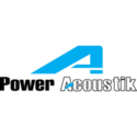 Power Acoustik Coupons 2016 and Promo Codes