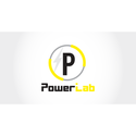 PowerLab Coupons 2016 and Promo Codes
