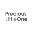 PreciousLittleOne Coupons 2016 and Promo Codes