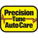 Precision Tune Auto Care Jim Barger Coupons 2016 and Promo Codes