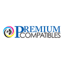 Premium Compatibles Coupons 2016 and Promo Codes