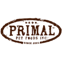 Primal Canine Coupons 2016 and Promo Codes