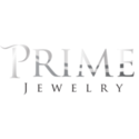 Prime Jewelry Coupons 2016 and Promo Codes