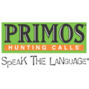 Primos Coupons 2016 and Promo Codes