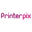 Printerpix Coupons 2016 and Promo Codes