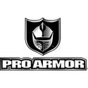 Pro Armor Coupons 2016 and Promo Codes