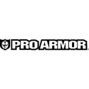 Proarmor Coupons 2016 and Promo Codes