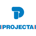 Projecta Coupons 2016 and Promo Codes
