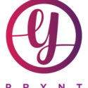 Prynt Coupons 2016 and Promo Codes