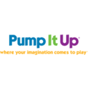 Pump It Up Milpitas Coupons 2016 and Promo Codes