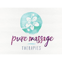 Pure Massage Therapy 4 Coupons 2016 and Promo Codes