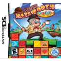 Puzzling Adventures 1 Coupons 2016 and Promo Codes