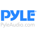 Pyle Audio Inc Coupons 2016 and Promo Codes