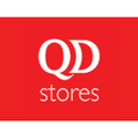 QDStores Coupons 2016 and Promo Codes