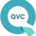 QVC Coupons 2016 and Promo Codes