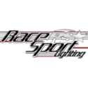 RaceSport Coupons 2016 and Promo Codes
