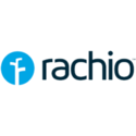 Rachio Coupons 2016 and Promo Codes
