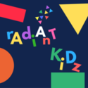 Radiant Kidz Coupons 2016 and Promo Codes