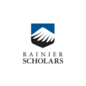 Rainier Technology Limited Coupons 2016 and Promo Codes