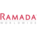 Ramada Kissimmee Coupons 2016 and Promo Codes
