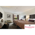 Ramada Plaza Niagara Falls Coupons 2016 and Promo Codes