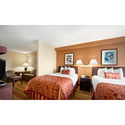 Ramada Suites Orlando Airport Coupons 2016 and Promo Codes