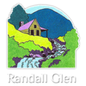 Randall Glen Coupons 2016 and Promo Codes