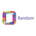 Random Order Coupons 2016 and Promo Codes