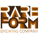 Rareform Coupons 2016 and Promo Codes