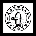 RCA / Roswell Records Coupons 2016 and Promo Codes