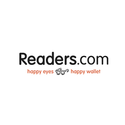 Readers.com Coupons 2016 and Promo Codes