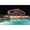 Red Jacket Mountain View Resort Coupons 2016 and Promo Codes