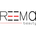 Reema-Beauty Coupons 2016 and Promo Codes