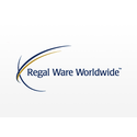 Regal Ware Coupons 2016 and Promo Codes