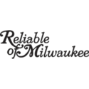 Reliable Of Milwaukee Coupons 2016 and Promo Codes