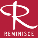 Reminisce Coupons 2016 and Promo Codes