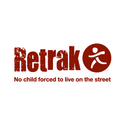 ReTrak Coupons 2016 and Promo Codes